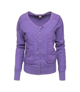 Nolita - Clervie jakke