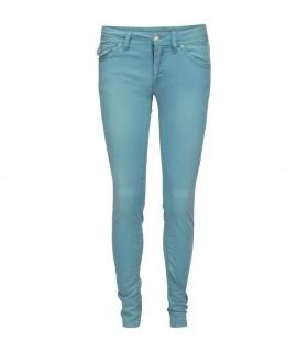 Nolita - Octane jeans