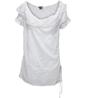 Rare Mendoza shirt