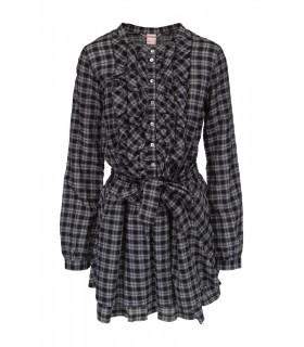 Nolita Amerie dress