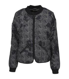 Vero Moda terma jakke
