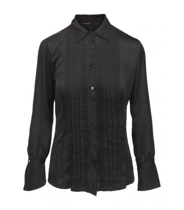 Rare - sort skjorte