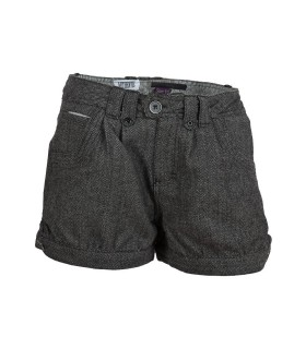 Authentic Casuals uld shorts