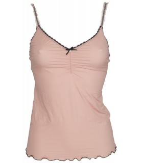 Bruno Banani Tender top