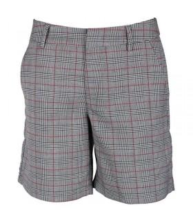 Uldahl London shorts