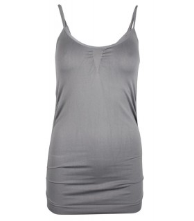 Uldahl shapewear top