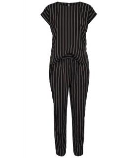 Neo Noir Michelle jumpsuit buksedragt