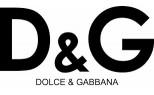 Dolce Gabbana underwear